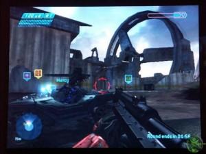Halo 2 Screenshot 4187 Thumbnail