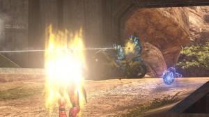 Halo 3 Screenshot 2674 Thumbnail