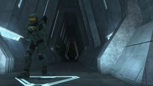 Halo 3 Screenshot 2678 Thumbnail