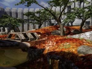 Halo 3 Screenshot 4441 Thumbnail