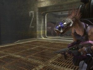 Halo 3 Screenshot 2788 Thumbnail