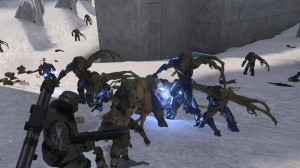Halo 3 Screenshot 2680 Thumbnail
