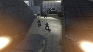 Fragg3d Screenshot 2258 Thumbnail