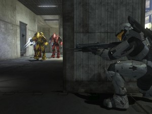 Halo 3 Screenshot 2924 Thumbnail