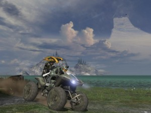 Halo 3 Screenshot 2796 Thumbnail
