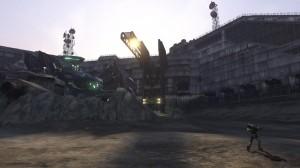 Halo 3 Screenshot 2682 Thumbnail