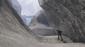 Halo 3 Screenshot 2686 Thumbnail