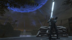 Halo 3 Screenshot 2684 Thumbnail