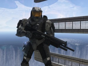 Halo 3 Screenshot 2928 Thumbnail