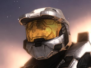 Halo 3 Screenshot 2930 Thumbnail