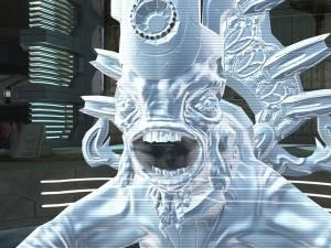 Halo 3 Screenshot 2932 Thumbnail