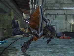 Halo 3 Screenshot 2800 Thumbnail