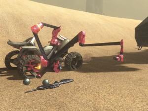Halo 3 Screenshot 2802 Thumbnail
