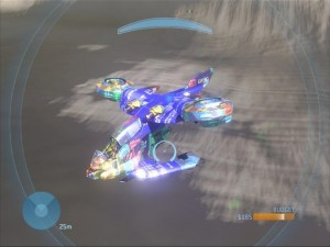 Halo 3 Screenshot 4415 Thumbnail