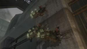 Fragg3d Screenshot 2276 Thumbnail