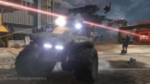 Warthog Attack – Boneyard Invasion 5 Thumbnail