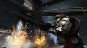 Reach Grenade Explosion Thumbnail