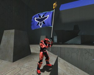 Red Team Thumbnail