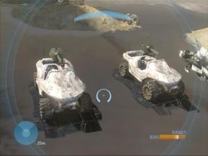 Halo 3 Screenshot 4417 Thumbnail