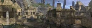 Sanctuary Thumbnail
