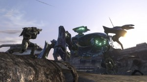 Halo 3 Screenshot 2690 Thumbnail