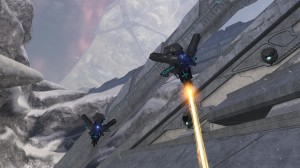 Halo 3 Screenshot 2688 Thumbnail