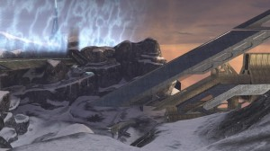 Halo 3 Screenshot 2692 Thumbnail