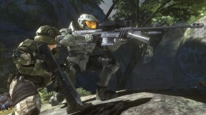 Halo 3 Screenshot 2806 Thumbnail