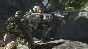 Halo 3 Screenshot 2806 Thumbnail