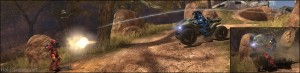 High Ground Mongoose Attack Thumbnail