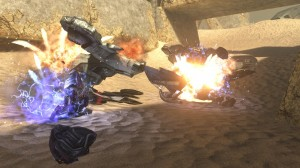 Halo 3 Screenshot 2808 Thumbnail