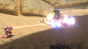Halo 3 Screenshot 2810 Thumbnail