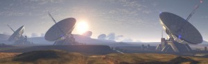 Standoff Panoramic 2 Thumbnail