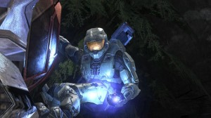 Halo 3 Screenshot 2814 Thumbnail