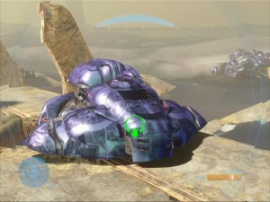 Halo 3 Screenshot 4419 Thumbnail