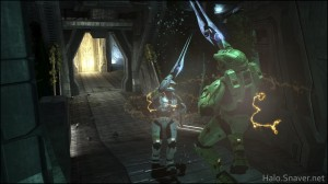 Sword Clash Thumbnail