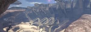 The Ark Panoramic Thumbnail