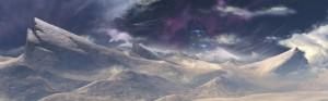 The Ark Panoramic 3 Thumbnail