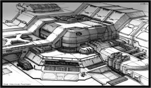 Halo 3 Screenshot 4701 Thumbnail