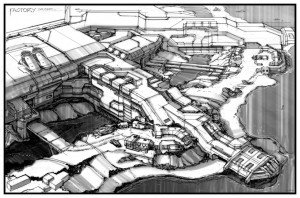 Halo 3 Screenshot 4703 Thumbnail