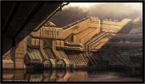 Halo 3 Screenshot 4705 Thumbnail