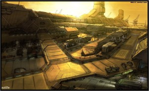Halo 3 Screenshot 4707 Thumbnail