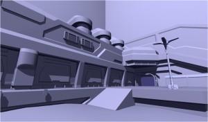 Halo 3 Screenshot 4717 Thumbnail
