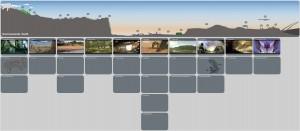 Halo 3 Screenshot 4677 Thumbnail