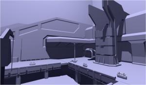 Halo 3 Screenshot 4719 Thumbnail