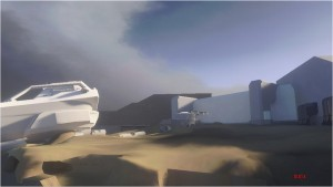 Halo 3 Screenshot 4721 Thumbnail