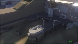 Halo 3 Screenshot 4725 Thumbnail