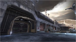 Halo 3 Screenshot 4729 Thumbnail