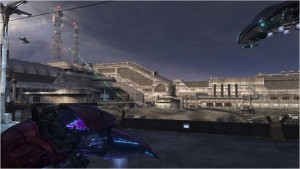 Halo 3 Screenshot 4737 Thumbnail