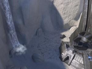 Snow Valhalla(Pic 3) Thumbnail